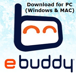 download ebuddy messenger for windows and mac pc