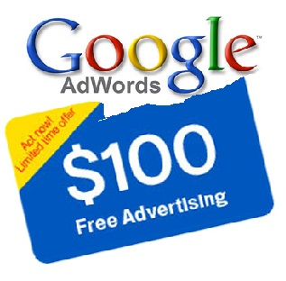 google adwords free credit coupon codes