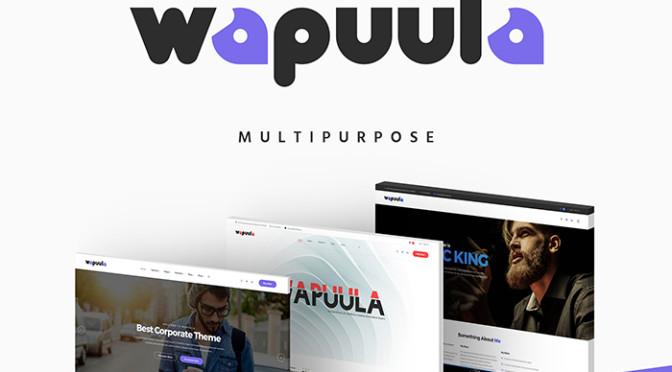 Top 10 Advertising Agencies WordPress Themes |