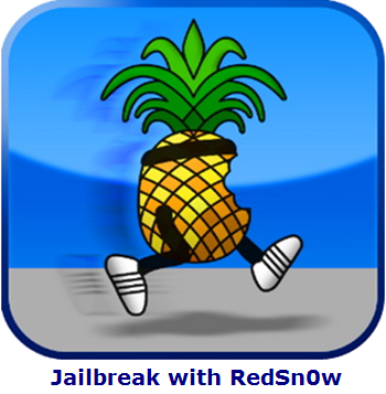 RedSn0w : How to Jailbreak iOS 9 and Install Cydia