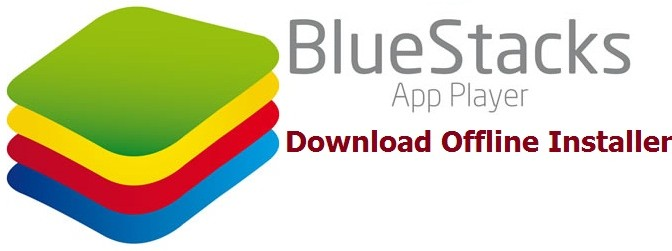 download bluestacks for windows 8, 7 and mac pc