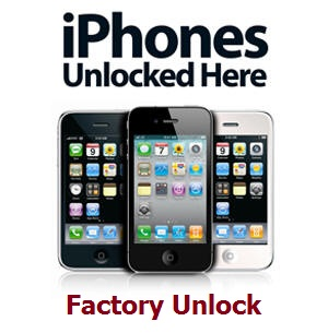 how to unlock iphone 6 without passcode how to unlock iphone 6 with without passcode 20445