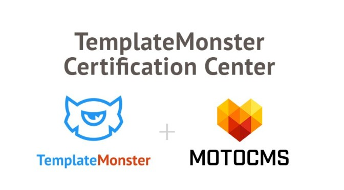 templatemonster-certification-center