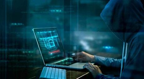 big data breaches solution