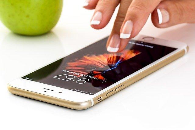 mobile apps optimisation